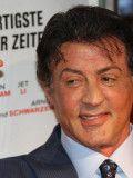 """Wurde in seiner Rolle als """"Rocky"""" berühmt: Sylvester Stallone."""