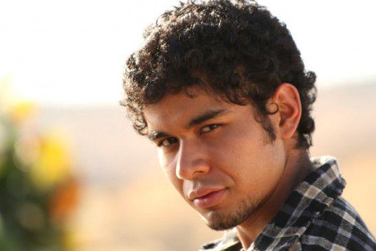 Der junge Ramón (Kristyan Ferrer) lebt  in einer abgeschiedenen mexikanischen Kleinstadt, aus der er ausbrechen will.