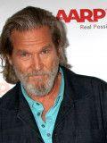 Cool, cooler, Jeff Bridges