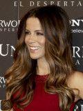 Schönheit mit Talent: Kate Beckinsale