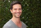 Jason Behr