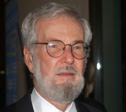 Erfolgreicher Autor und Regisseur: Robert Benton