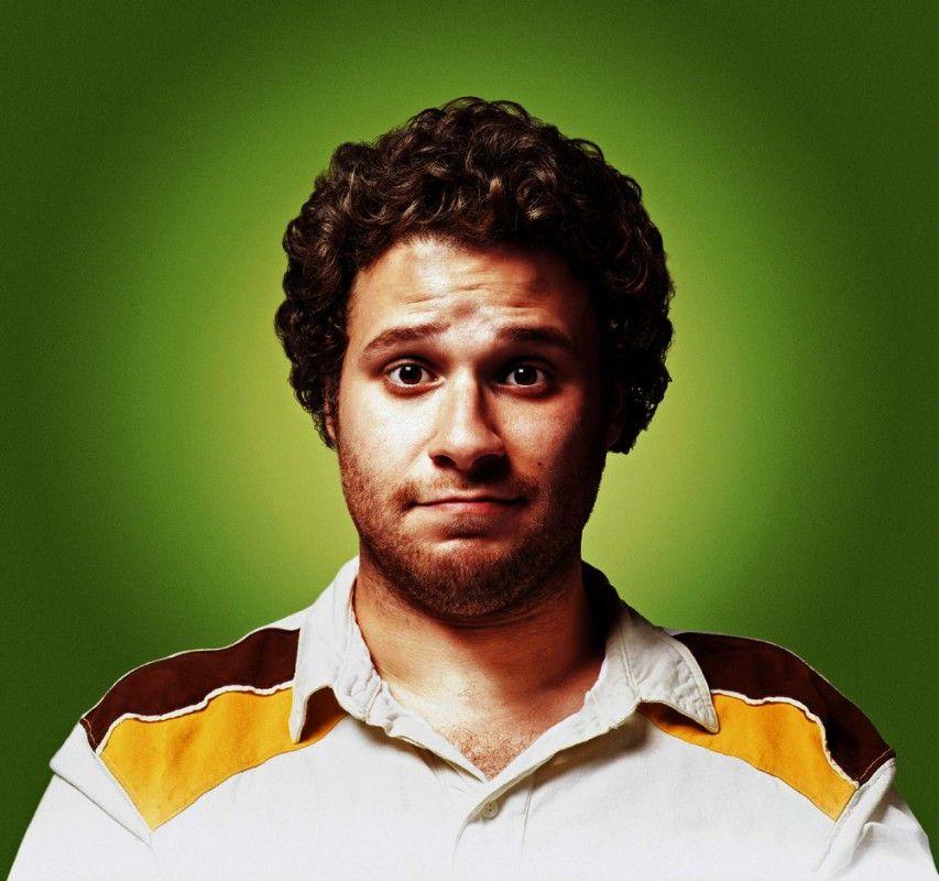 Ben (Seth Rogen) ist arbeitslos, infantil und diversen Drogenpartys mit seinen Freunden nicht abgeneigt. Das er durch einen One-Night-Stand Vater wird, stand nicht auf seinem Plan.