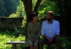 Markus (Francois Damiens) ist sehr verliebt in Nathalie (Audrey Tautou).