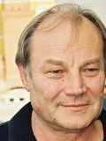 Deutschsprachiger Schauspieler mit internationalem Ruhm: Klaus Maria Brandauer