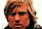 Jeremiah Johnson (Robert Redford) lebt zurückgezogen in den Rocky Mountains und führt dort ein raues Leben als Jäger und Fallensteller.