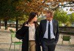 Glück im Unglück: Als Marc (Benoît Poelvoorde) seinen Zug nach Paris verpasst, begegnet er auf seiner Hotelsuche der geheimnisvollen Sylvie (Charlotte Gainsbourg) in der Bar einer französischen Kleinstadt.