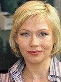 Jennifer Nitsch starb viel zu früh