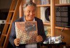 Auf einem Flohmarkt entdeckt der leidenschaftliche Jazz-Fan Michel (Christian Clavier) eines sonnigen Morgens eine seltene Schallplatte.