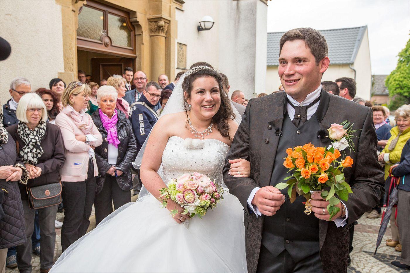 Bauer Sucht Frau Neue Bauern Und Eine Hochzeit