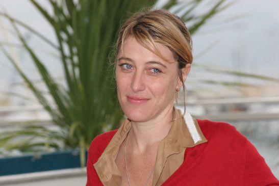 Interessant und vielschichtig: Valeria Bruni-Tedeschi