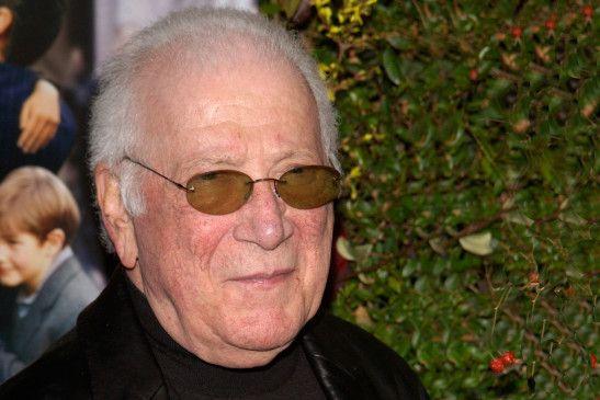 Sein Leben war Musik: Jerry Goldsmith