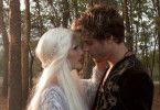 """Regisseur Eugenio Zanetti entwirft mit """"Amapola - Eine Sommernachtsliebe"""" eine märchenhafte Liebesgeschichte, die er in seiner Heimat Argentinien ansiedelt hat."""