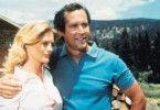 Na, der Urlaub ist doch prima! Chevy Chase und Beverly D'Angelo