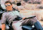 Der Polizist Jack Donnelly (Michael Parks) führt ein Doppelleben als Serienmörder.