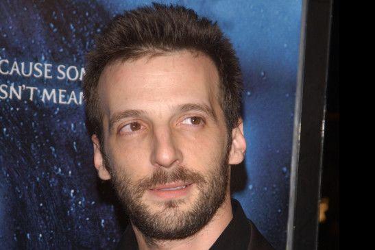 Eckt oft mit seinen Filmen an: Mathieu Kassovitz