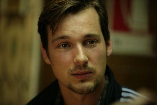 Florian David Fitz in der Rolle des Jupp Sauerland.