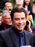 Ob Komödie, Tanzschnulze oder Actionfilm: John Travolta passt sich an.