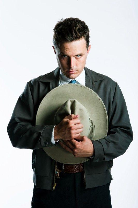 Lou Ford (Casey Affleck) ist Deputy-Sheriff in einer texanischen Kleinstadt Mitte der1950er Jahre. Nach außen hin ist er der nette Kerl von nebenan, dem niemand etwas Schlimmes zutraut. Doch in Wahrheit ist er ein psychopathischer Frauenmörder.