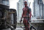 """Basierend auf Marvels unkonventionellstem Anti-Helden, erzählt """"Deadpool"""" die Geschichte des ehemaligen Special Forces Soldaten und Söldners Wade Wilson."""