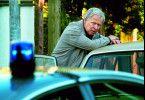 Sucht einen Mörder: Sven Wollter als Ex-Kommissar Van Veeteren
