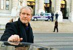 Hat nichts zu lachen: Harald Krassnitzer ermittelt in Wien