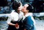 Der Abschied naht ... Gene Kelly und Leslie Caron