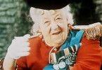 Ich bin doch eine schmucke Herzogin! Margaret Rutherford