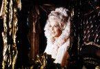 Cinderella (Gemma Craven) hat den Spaß am Leben nicht verloren
