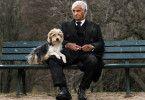 Der alte Mann und sein Hund: Jean-Paul Belmondo