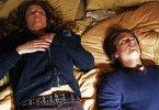Im Bett mit einem Geist: Margarita Levieva mit Justin Chatwin