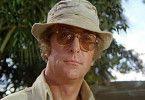 Dr. Linderby (Michael Caine) will seine Frau wieder haben