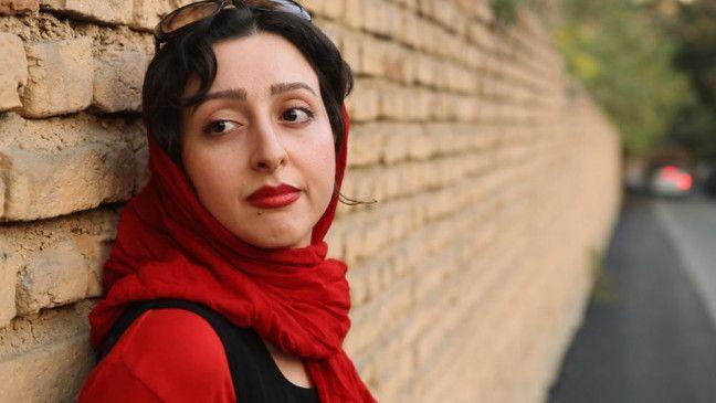 Seit der Islamischen Revolution von 1979 ist es Frauen im Iran verboten, öffentlich Solo zu singen – zumindest vor einem männlichen Publikum.