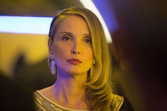 Eigentlich wollte Violette (Julie Delpy) nur ein paar Tage Auszeit mit ihren besten Freundinnen in Südfrankreich nehmen.