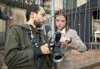 """""""Tatort: Auf einen Schlag"""" - die Bilder zum Krimi"""