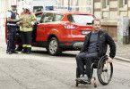 """""""Tatort: Fünf Minuten Himmel"""" - die Bilder zum Krimi"""
