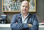"""Sehen Sie weitere Bilder aus """"Tatort: Fünf Minuten Himmel""""..."""