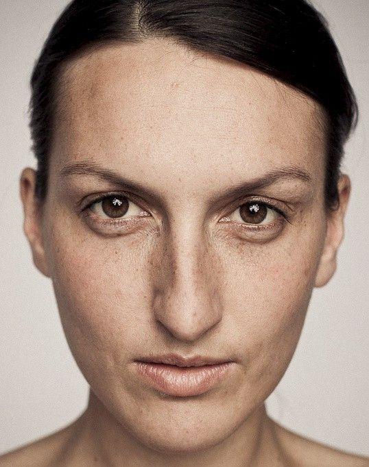 Autorin und Regisseurin Eva Stotz