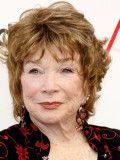 Startete ihre Karriere auf der Theaterbühne: Shirley MacLaine.