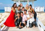 """Die letzten zehn Kandidaten der Staffel """"Deutschland sucht den Superstar 2016"""" stehen fest."""