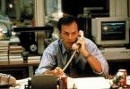 Das ist keine Schlagzeile, das ist Mist! Michael  Keaton als Starreporter Henry Hackett
