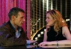 Nicole (Laura Morante) trennt sich von ihrem unsteten Freund Dan (Lambert Wilson)