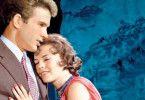 Du, nur du allein! Natalie Wood und Warren Beatty