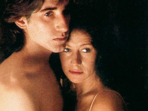 Liebe ohne Hoffnung: John Lynch und Helen Mirren