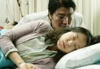 Vom Schicksal arg gebeutel: Jeon Do-yeon als Shin-ae