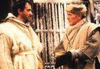 Wie geht jetzt das verdammte Spiel? Paul Newman  (r.) fragt Vittorio Gassman