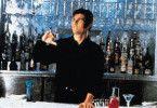 Je leerer die Gläser, desto voller Tom Cruise