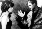 Eine tragische Liebe: Anna Magnani und Marlon  Brando