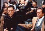 Mafiosi unter sich - William Forsythe (l.) und Armand Assante