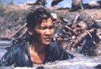 Haing S. Ngor in seiner Oscar-Rolle